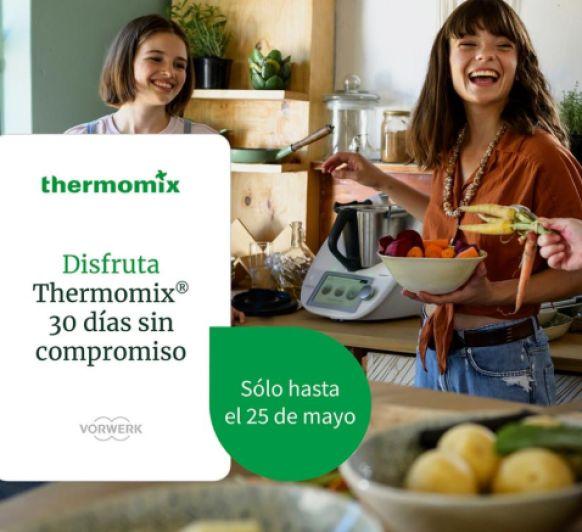 DISFRUTA DE UNA PRUEBA DE 30 DIAS